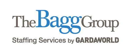 The Bagg Group Logo