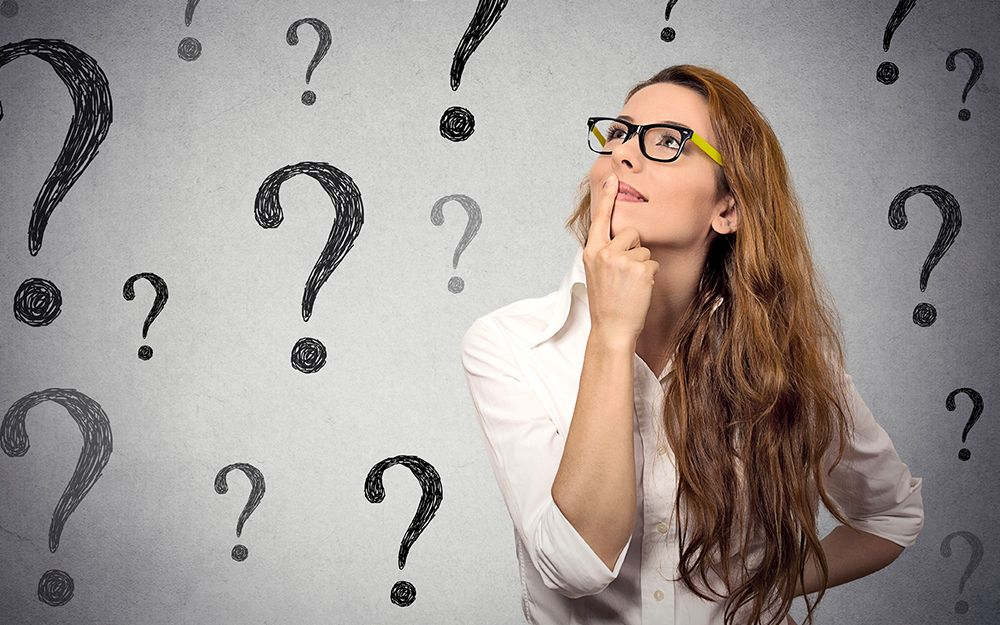5 essential questions to make you attractive to employers