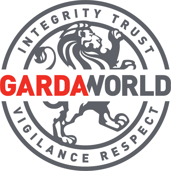 GardaWorld has a breadth of solutions to help with business continuity planning.